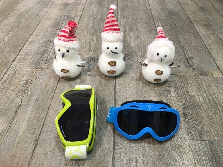 fc2d751a17aac Masques de ski pour enfants